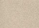 Столешница №7 Песок 38 мм/600/3000