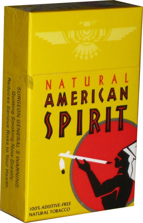 Сигареты american spirit купить москва ява золотая сигареты купить