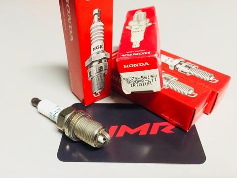Свеча зажигания SK20PR-L11 DENSO TRX650 TRX680 VTX1800 98079-5615U