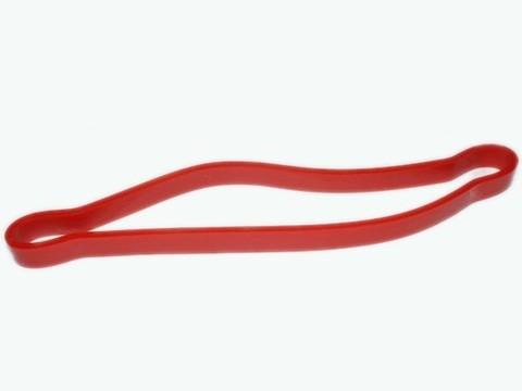 Эспандер-кольцо. Материал: силикон. Толщина 15 мм, длина окружности 60 см. :(645-15):