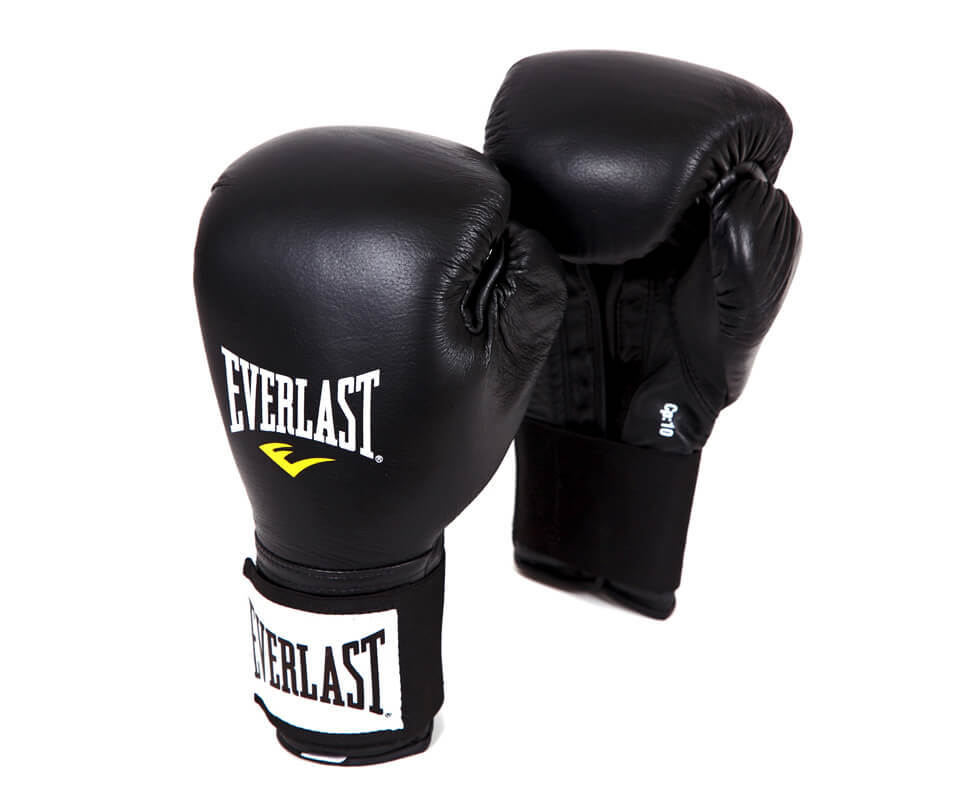 Перчатки Перчатки кожаные Everlast 2d1ebb95591b3834eb446916cd8f8e18__1_.jpeg