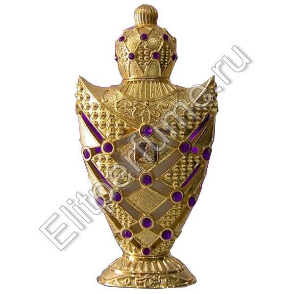 Taabeer  Таабир 18 мл арабские масляные духи от Афнан Парфюм Afnan Perfumes