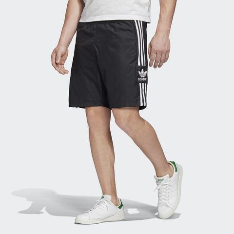 Шорты мужские adidas ORIGINALS