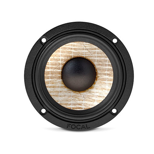 Focal MR PS 165 F3E (HPVE1148)