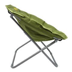 Кресло складное Boyscout Комфорт 61067