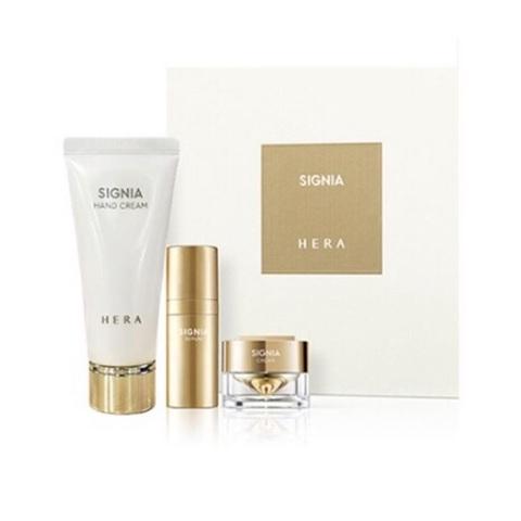 Hera Signia trial kit