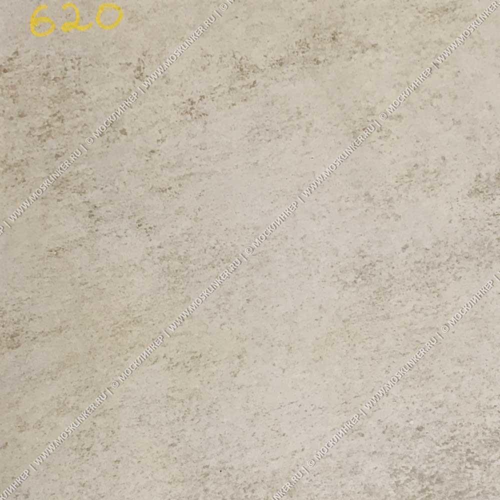 Stroeher - Keraplatte Asar 620 sass 294х294х10 артикул 8031 - Клинкерная напольная плитка
