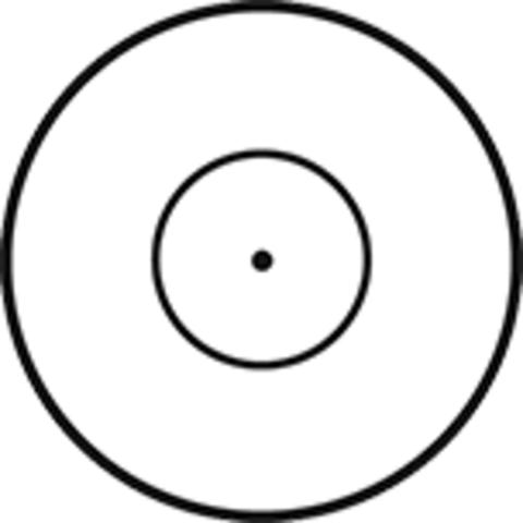 ПРИЦЕЛ LEAPERS ACCUSHOT T8 TACTICAL 1-8X28 30MM, СЕТКА CIRCLE DOT.
