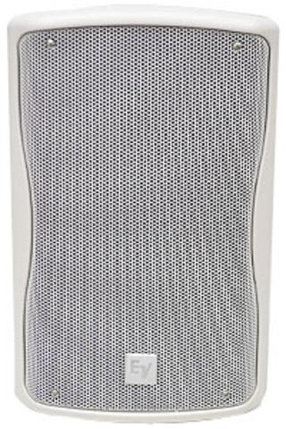 Electro-voice ZxA1-90W активна акустична система