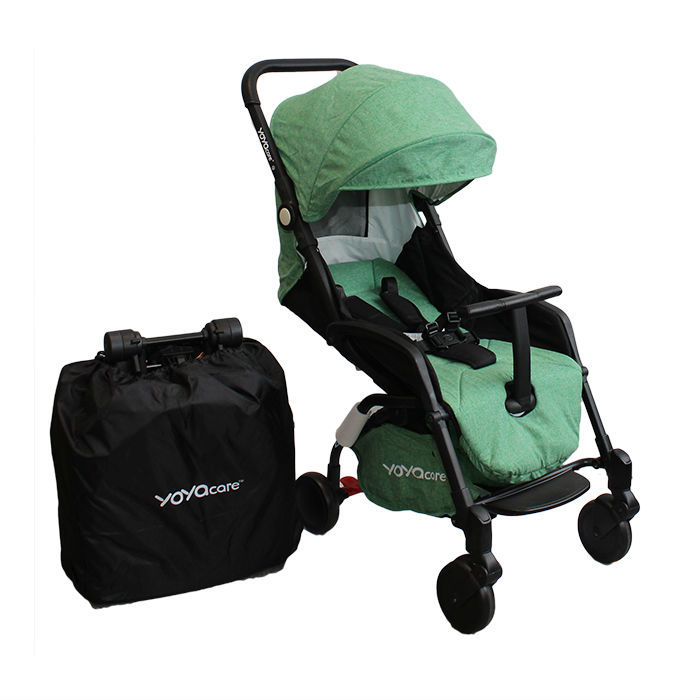 Товары для прогулки и путешествия с ребенком Прогулочная коляска Yoya Care e6d8df9407dd93a60d4ddeeb18d0d391.jpg
