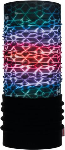 Шарф-труба трансформер детский Buff Polar Neon Multi фото 1