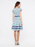 Платье З175-363
