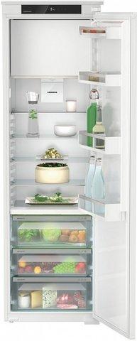 Встраиваемый однокамерный холодильник Liebherr IRBSe 5121