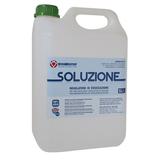 Soluzione Dry Time Regulator (1 л) разбавитель для водных лаков (Италия)