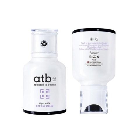 *Сыворотка био-регенератор (Atb lab/30мл/RP3010)