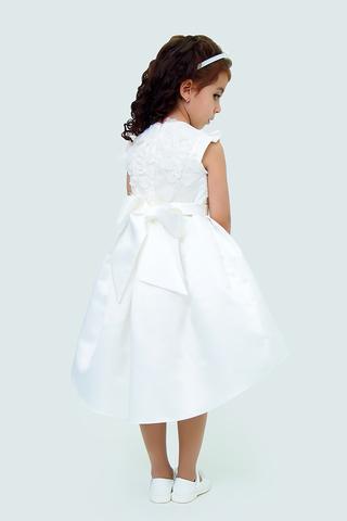 Платье детское (артикул 1Н57-2)