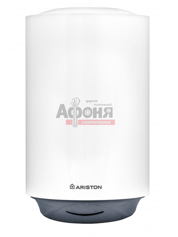 Водонагреватель PRO1 R INOX 2K ABS 50 V SLIM ARISTON (накопит, наст, нерж, цилинд форма)