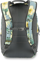 Рюкзак Dakine Campus M 25L Hibiscus Tropical - 2