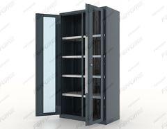 Шкаф инструментальный серия
