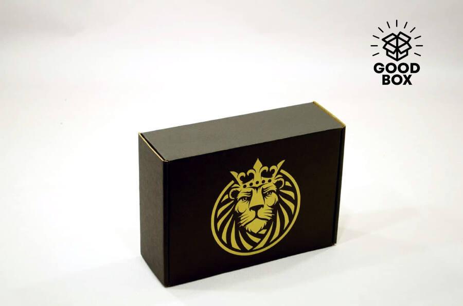 Подарочные коробки купить оптом в Казахстане