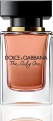 Dolce Gabbana The Only One edp  30ml