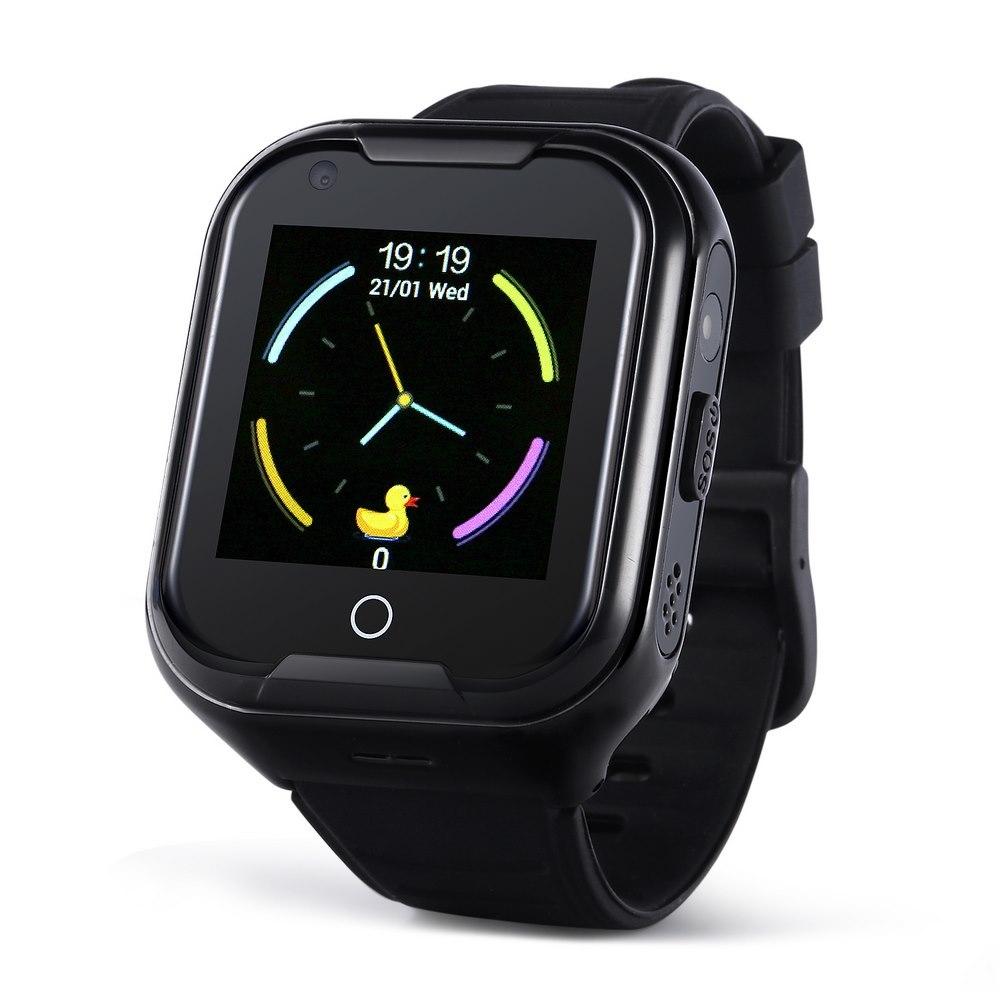 Видеочасы и часы-телефоны с GPS Часы с видеозвонком Smart Baby Watch Wonlex KT11 smart_baby_watch_wonlex_kt11__102_.jpg