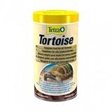 Tetra Fauna Tortoise Сбалансированный корм для сухопутных черепах (палочки) 500 мл. (149519)