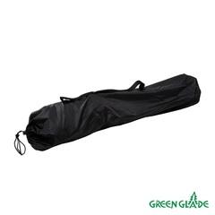 Купить кресло складное Green Glade 2305