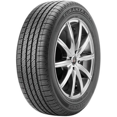Bridgestone Turanza EL42 R17 235/55 99H