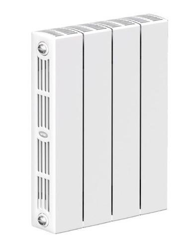 Радиатор Rifar SUPReMO Ventil 350