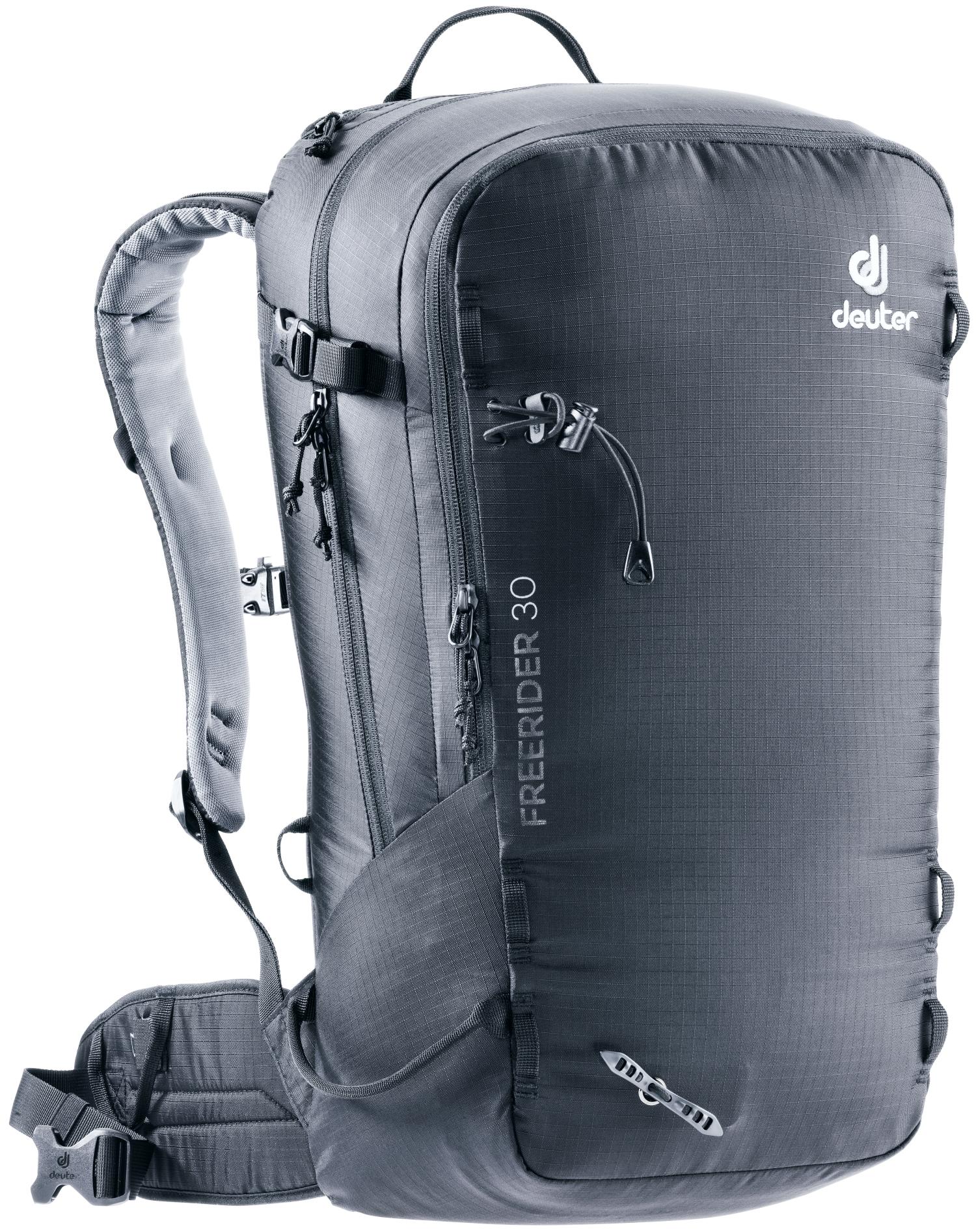 Рюкзаки для фрирайда Рюкзак сноубордический Deuter Freerider 30 3303321-7000-Freerider30-w20-d0.jpg