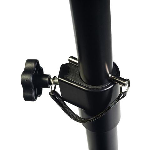 Усиленная спикерная стойка Rockdale 3302 T