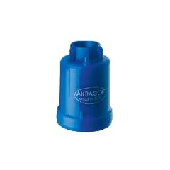 Модуль сменный фильтрующий Аквафор В300, усиленный бактерицидной добавкой , арт.156