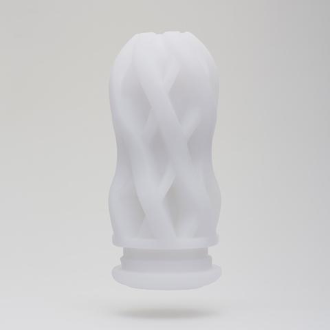 Tenga - Air-Tech Reusable Vacuum Cup Gentle