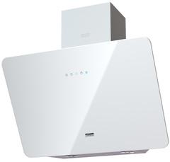 Вытяжка Krona LIORA S 600 white