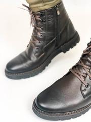 M563-1 Ботинки