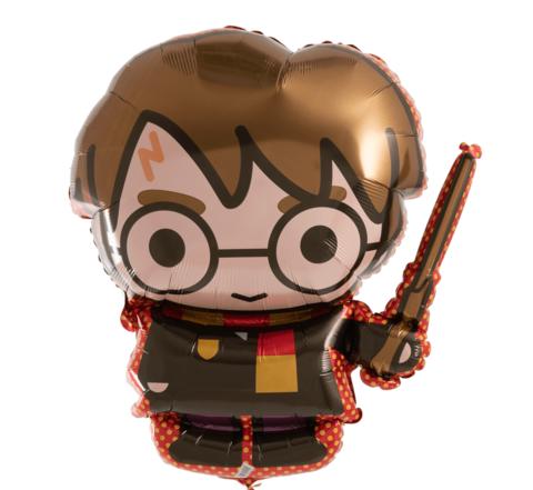 Фигура Гарри Поттера