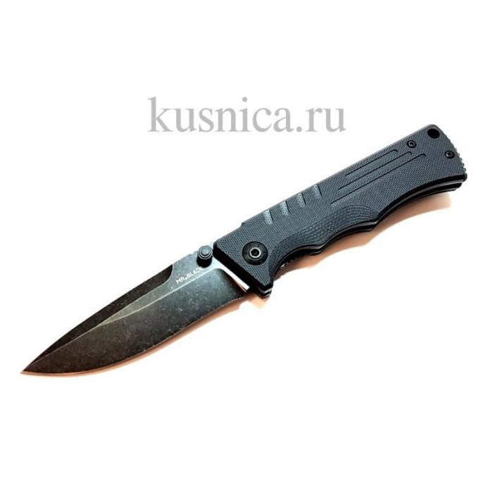 Нож Split Mr.Blade