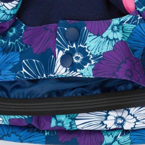 Комплекты Premont Канада TW37106 Blue