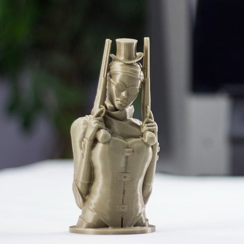 3D-принтер Picaso Designer X