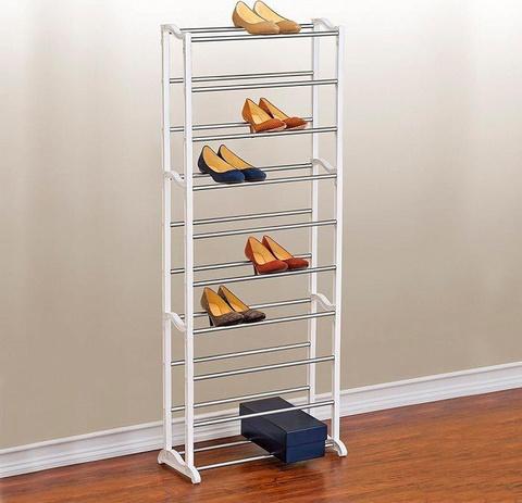 Обувная полка Amazing Shoe Rack