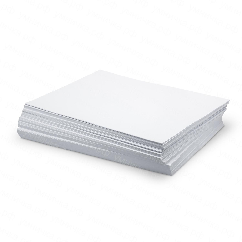 Доп. товары Бумага для эбру А3 (50 листов) bumaga_dlya_ebru_A3.jpg