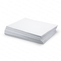 Бумага для эбру А3 (50 листов)