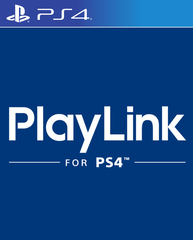 PlayLink PS4   PS5