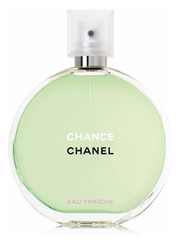 Chanel Chance Eau Fraiche edt L   50ml