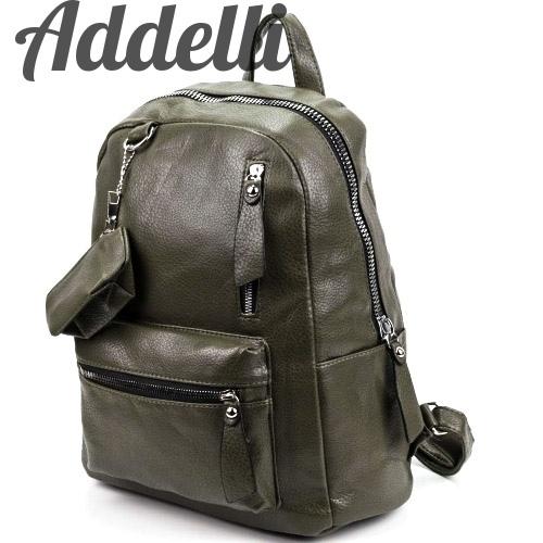 Женский рюкзак 95023