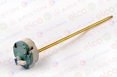 Термостат водонагревателя ARISTON 65104527