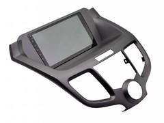 Магнитола для Honda Odyssey (03-08) Android 10 4/64GB IPS DSP 4G модель CB-2308TS10