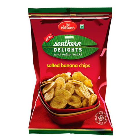 https://static-sl.insales.ru/images/products/1/2050/51120130/salted_banana_chips.jpg