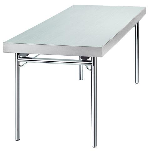 Стол трансформер Slim